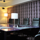 Vaan Lounge Paderborn Konferenzraum